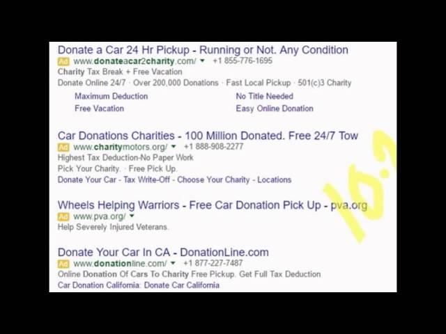 Amica® Auto Insurance - amicacoverage.com?