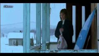 Sad Eyes - Bruce Springsteen  - Ojos tristes (subtitulado en español)