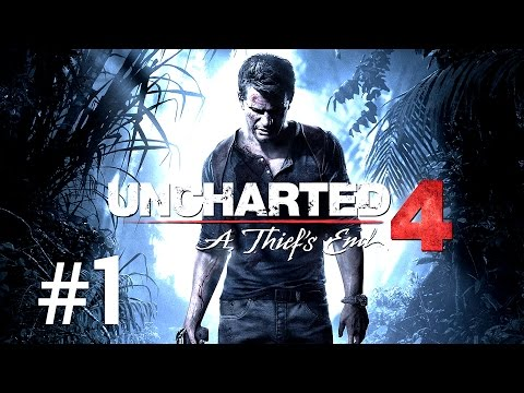 Uncharted 4 for Dummies hqdefault