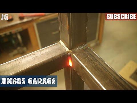 shop-table-build---jimbos-garage