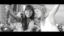 Avicii - My Father Told Me (The Nights) (Official Video).mp4