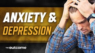 FOR ANXIETY AND DEPRESSION | Powerful Life Changing Video