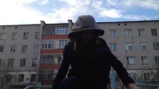 ТРЕЙЛЕР - ФИЛЬМ ASSASIN`S CREED 2016