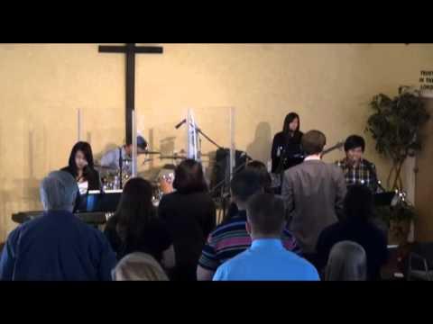 2014.05.11 - Lynn Chyi - Sunday Set