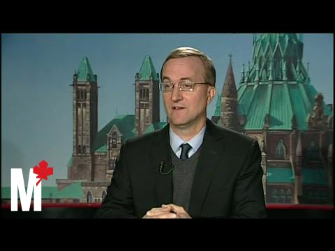 Maclean's: Our View From the Hill 2012/09/28