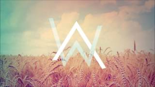 Alan Walker - Softy (New Song 2017)[NCS]