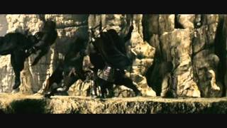 WU-TANG-CLAN REUNITED MUSIC VIDEO 2011