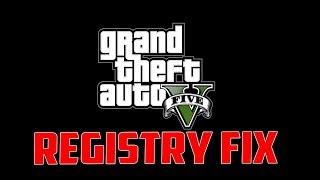 Стрим по прохождению Grand Theft Auto V
