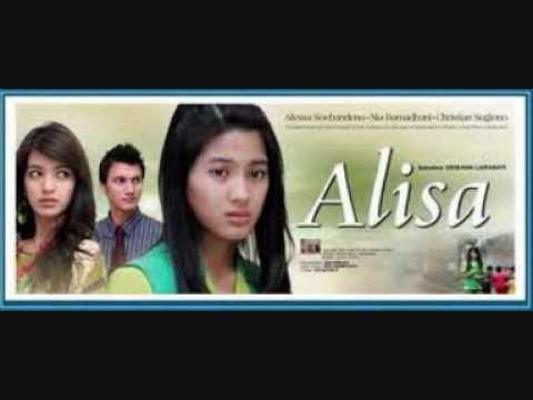 OST Alisa