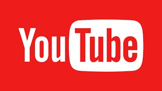 Hidden YouTube Secrets