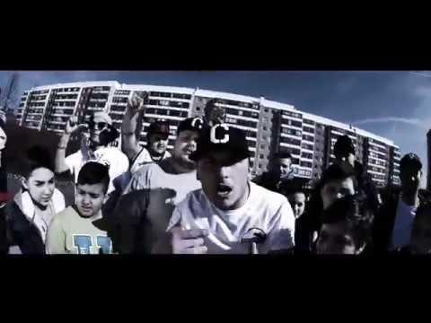 Centrum - Va sa du (Officiell Video)