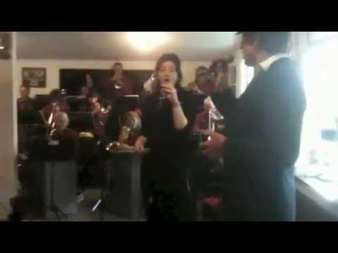 Piha Bowler Mike Murane & Kathryn Hopkins