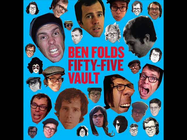 ben-folds-i-knew-that-cha-could-samharriswenttoparis