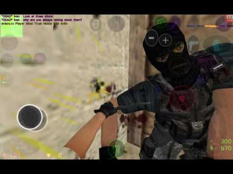 counter strike 1.7 portable download
