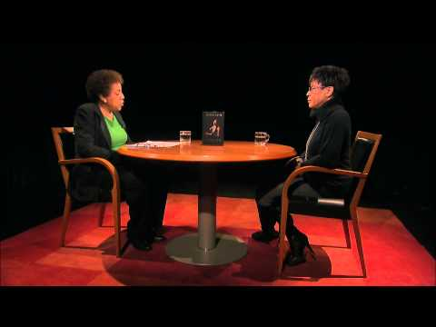 "One to One:  Bettye LaVette, singer and author, ""A Woman Like Me."""