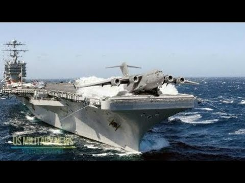 Military Weapon Information -  10 Most Expensive Military Aircraft Ever Created by the Americans