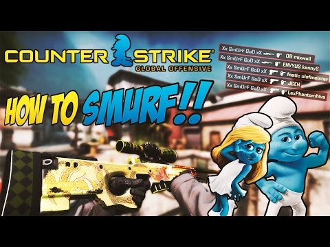 "the warowl matchmaking academy Warowl, who is considered by many one the of the best cs:go youtubers out  there, suggests in his video ""how to practice cs:go – counter-strike: global."