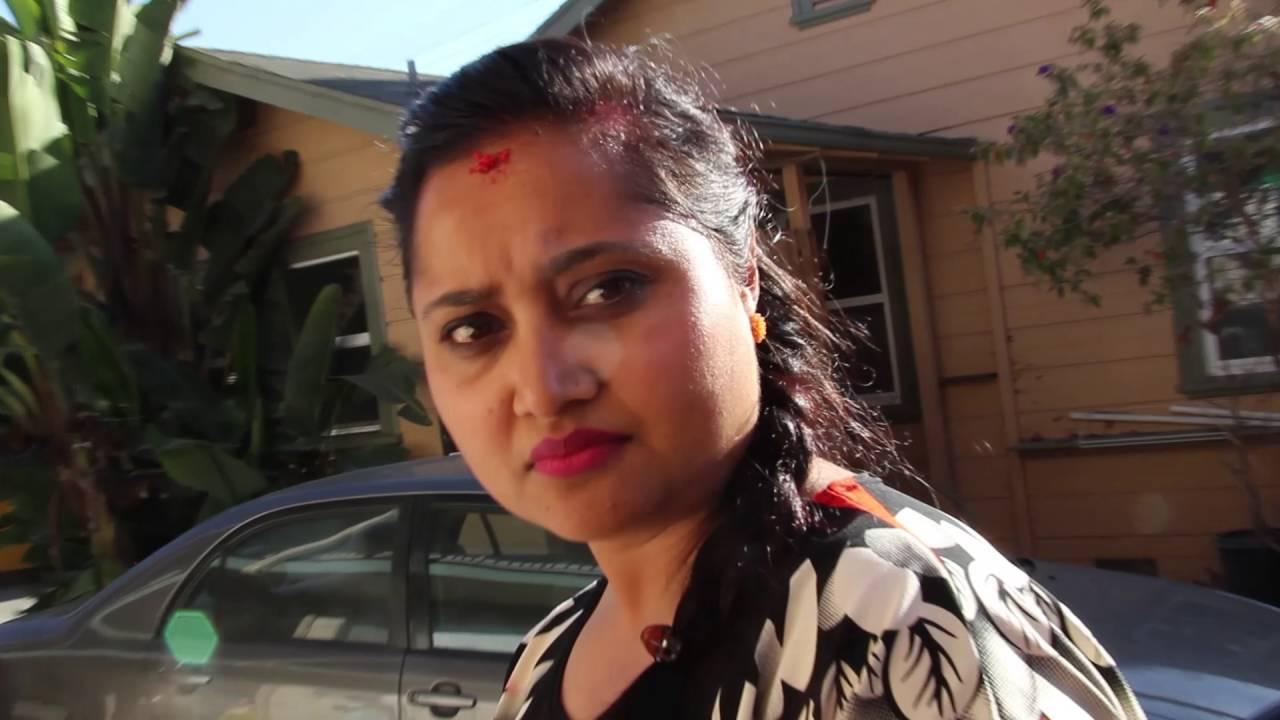 Nepali  Funny videos You tube Funny Jokes Comedy Joke Video Funny ,