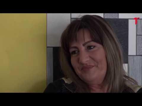 Davidova majka: Dogovor je bio da Aleksandra napusti naš dom