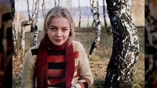 КАКОЙ СТАЛА АЛЕКСАНДРА СПУСТЯ 37 ЛЕТ!!Что за трагедия заставила актрису навсегда уйти из кино