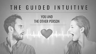 THE GUIDED INTUITIVE: https://www.theguidedintuitive.com/ CHECK OUT...