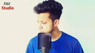 আমার মতো এতো সুখী Amar Moto Eto Sukhi Abid Khalid Hasan Milu Folk Studio Song 2018