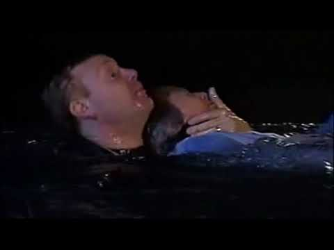 Coronation Street  The Platts Are Rescued 2003