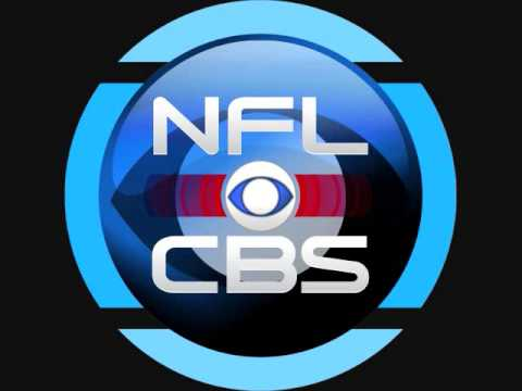 All NFL  on Television