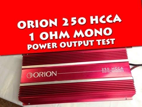 hqdefault?sqp= oaymwEWCKgBEF5IWvKriqkDCQgBFQAAiEIYAQ==&rs=AOn4CLAiGCpeULg5v 7CN_RHD1Hw4t89FA old school orion hcca speaker plugs harness youtube orion 250 sx wiring diagram at gsmx.co