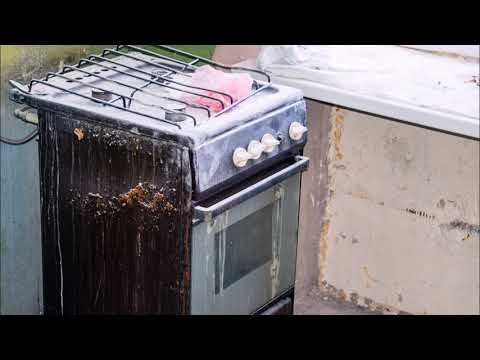 Old Appliances Removal Services in Omaha NE | Omaha Junk Disposal (402) 590-8092