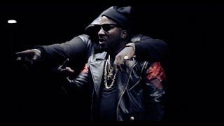 """Behind The Scenes: Rick Ross ft. Jeezy """"War Ready"""""""