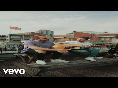 Topic – Keep On Loving ft. Rene Miller