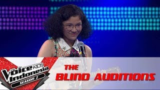"Glory ""Changing"" 