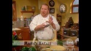 Molto Mario Full Episode: Sagnatielle