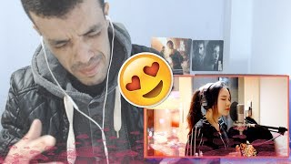 Queen - Love Of My Life ( cover by J.Fla ) |REACTION| جزائري