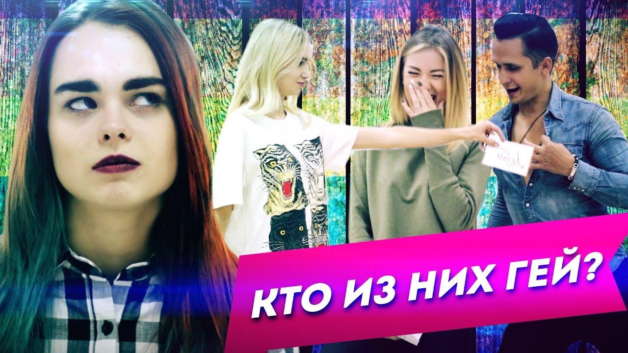 Толстые геи любительское - видео @ XXX-OK