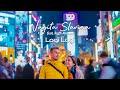 Download lagu LAGI LAGI - NAGITA & RAFFI AHMAD