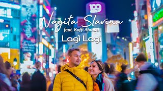 LAGI LAGI - NAGITA & RAFFI AHMAD (OFFICIAL MUSIC VIDEO)