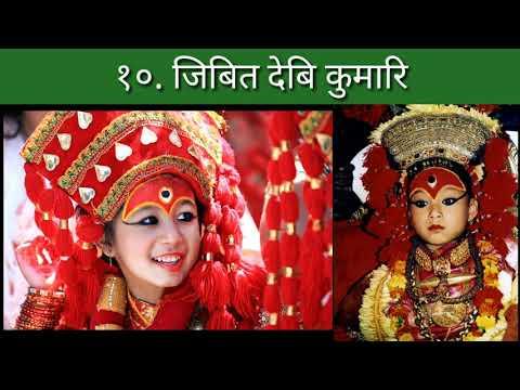 History of  Newar community || Newar People , Traditional dress || नेवार को ईतिहास