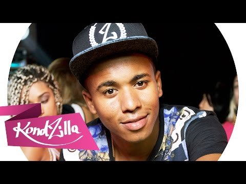 MC Maiquinho - Viaja na Skol Beats