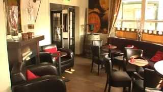 3* Hotel in Terneuzen en centraal gelegen in Zeeland