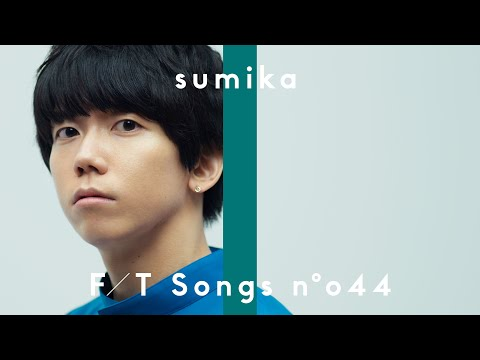 sumika - ファンファーレ / THE FIRST TAKE