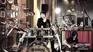 Note Weerachat feat. Jack Thammarat