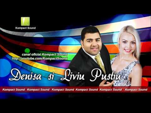 Denisa si Liviu Pustiu - Cine stie sa iubeasca