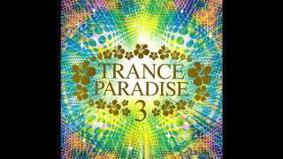 TRANCE PARADISE 3
