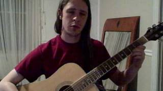 Download Guitar lesson: Sitar on guitar MP3 song and Music Video