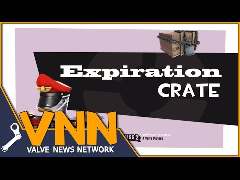 TF2 General Chat & Speculation Station V2 - The Casual