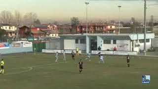 Mastrototaro-Guglieri, il derby di serie D è abbonato all'1-1