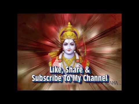 ayodhya ithas song    mandir yahi bnega .........
