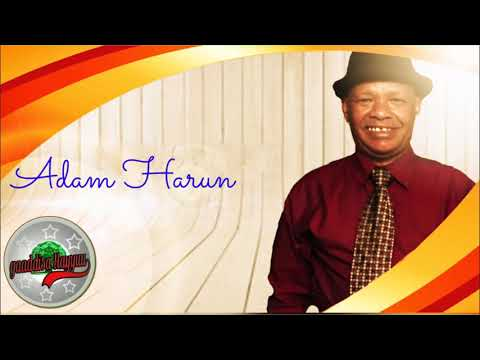 Best of : Adam Harun | Oromo music Playlist.